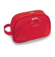 Kosmetická taška 472-02