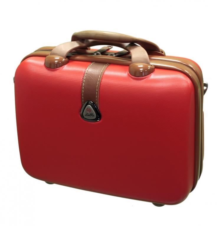 Kosmetický kufřík Dielle 255-B-02