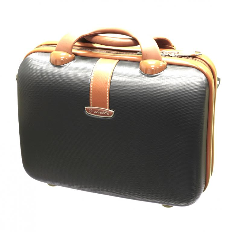 Kosmetický kufr Dielle 255-B-23