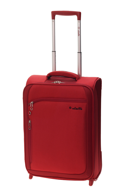 Cestovní kufr Dielle 190-50-02