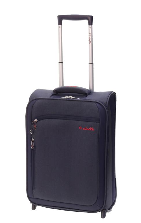 Cestovní kufr Dielle 190-50-05