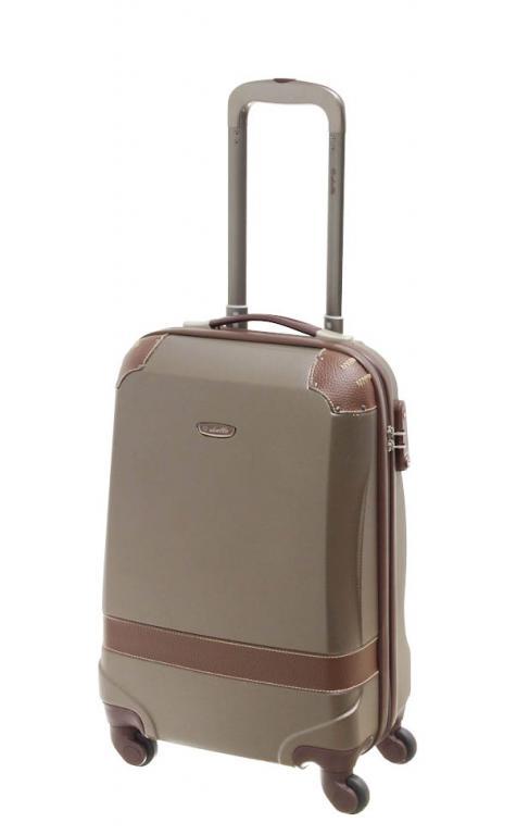 Cestovní kufr Dielle 210-50-23