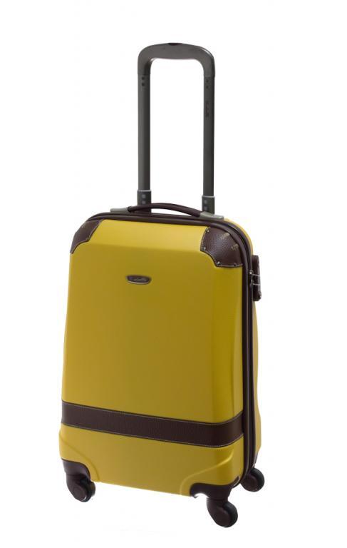 Cestovní kufr Dielle 210-50-37