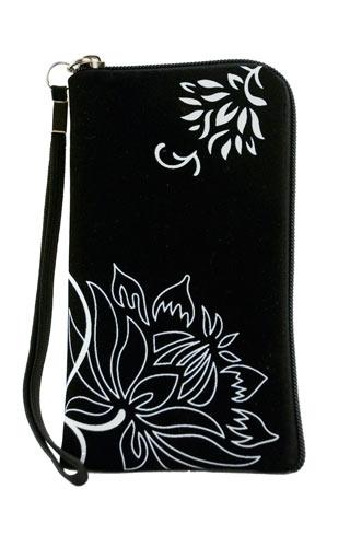 Pouzdro na mobil 9404 černé