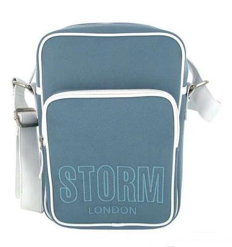 Taška Storm Glasto Blue