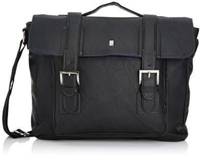 Pánská taška Storm Marriott Black