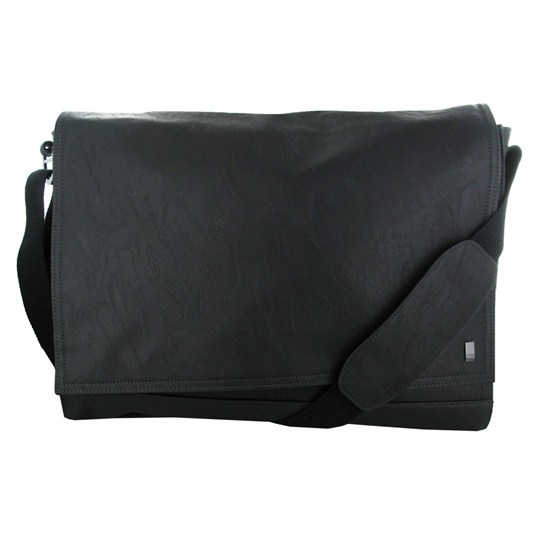 Storm taška na laptop Northway