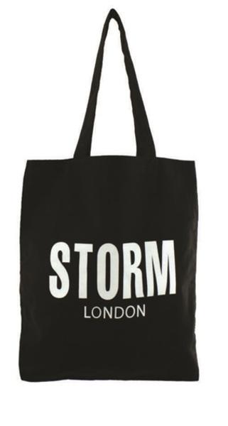 Nákupní taška Storm Faith Shopper