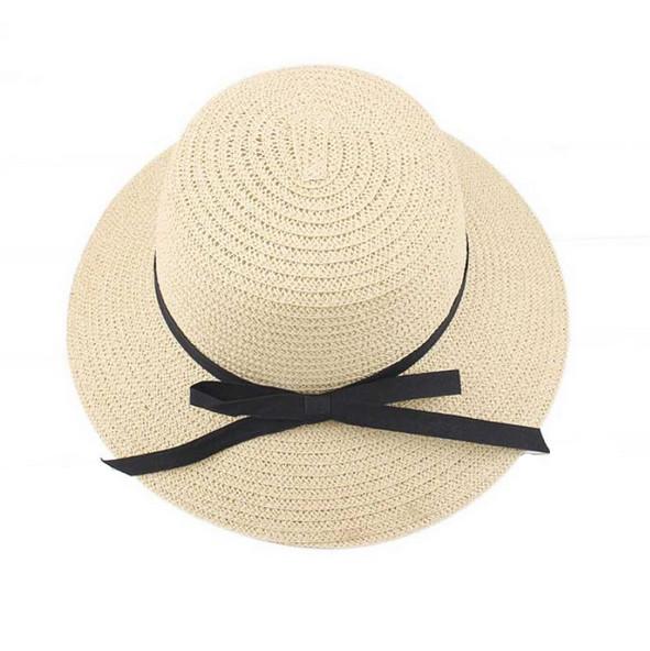 Dámský klobouk Miranda Creme