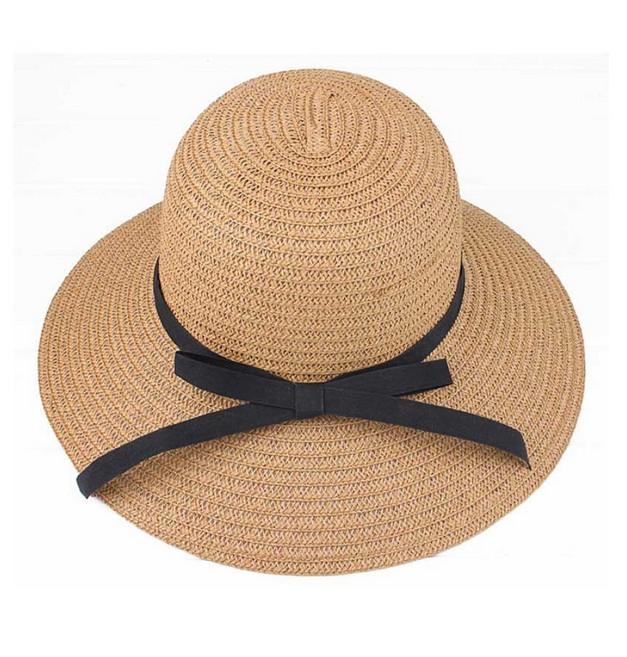 Dámský klobouk Miranda Brown