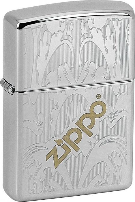 Zapalovač Zippo 22777