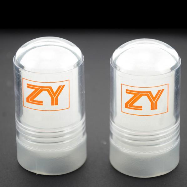 Kamenec po holení ZY Shaving 80g