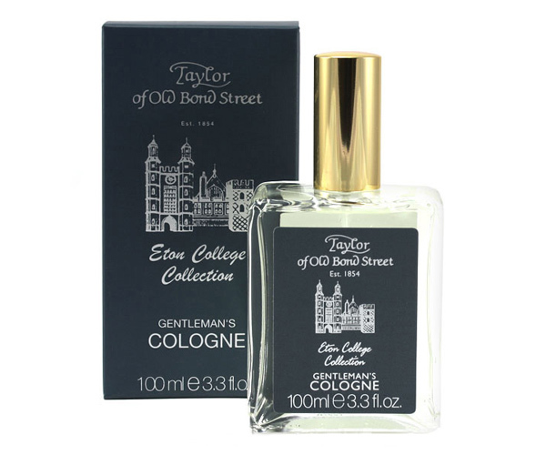 Voda po holení Cologne Eton College 100ml