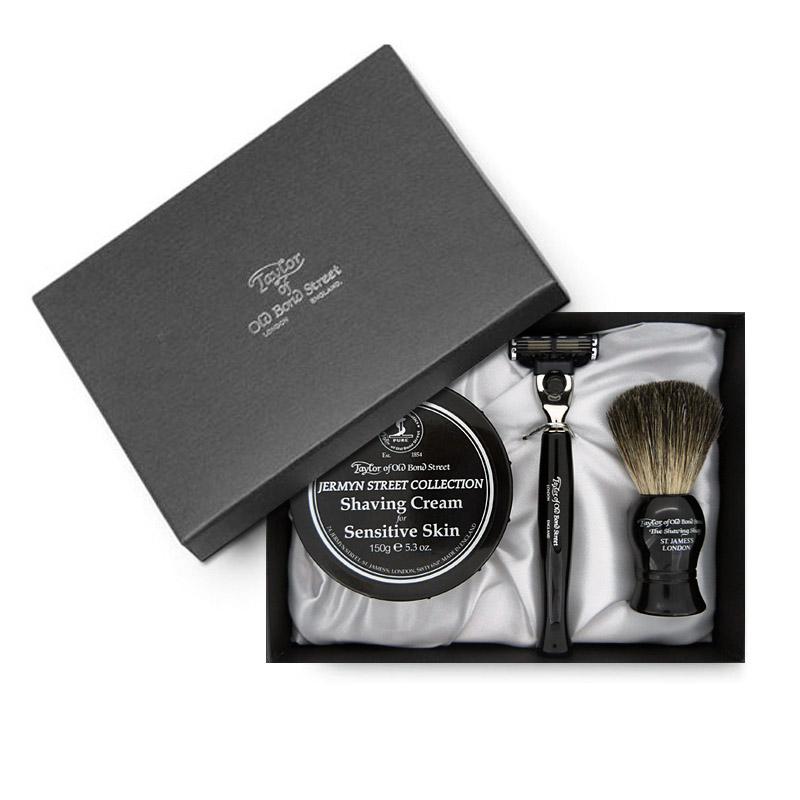 Jermyn Street Collection sada na holení 20208