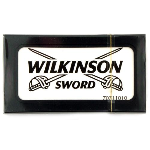 Wilkinson Sword žiletky