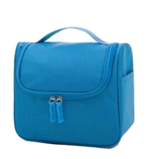 Toaletní taška Miranda Blue