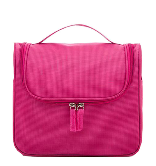 Toaletní taška Miranda Pink