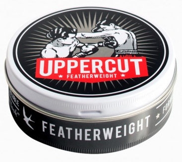 Uppercut Featherweight pomáda na vlasy 70 g