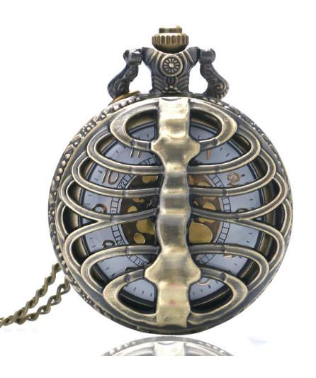 Kapesní hodinky Ormiga P105