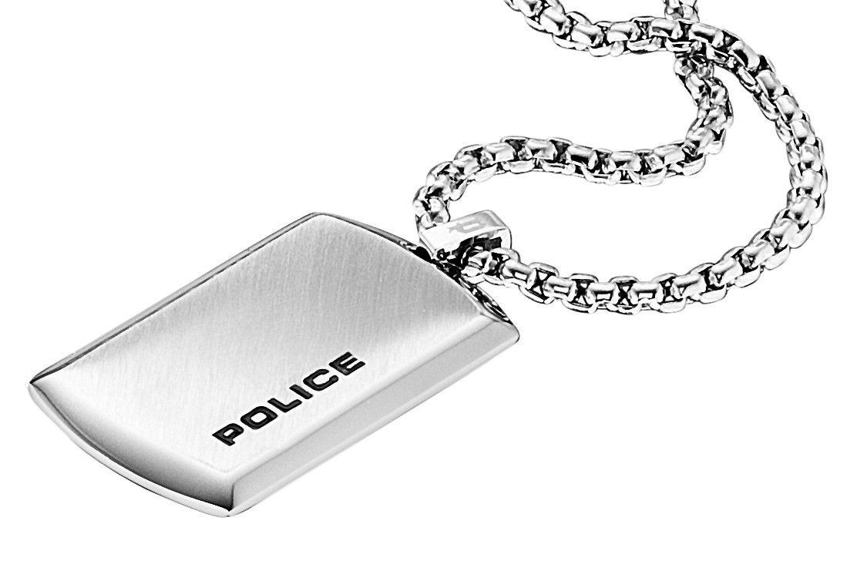 Náhrdelník POLICE Purity PJ24920PSS/01