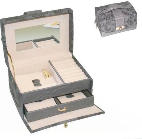 Šperkovnice Gold Pack KL43-TSK