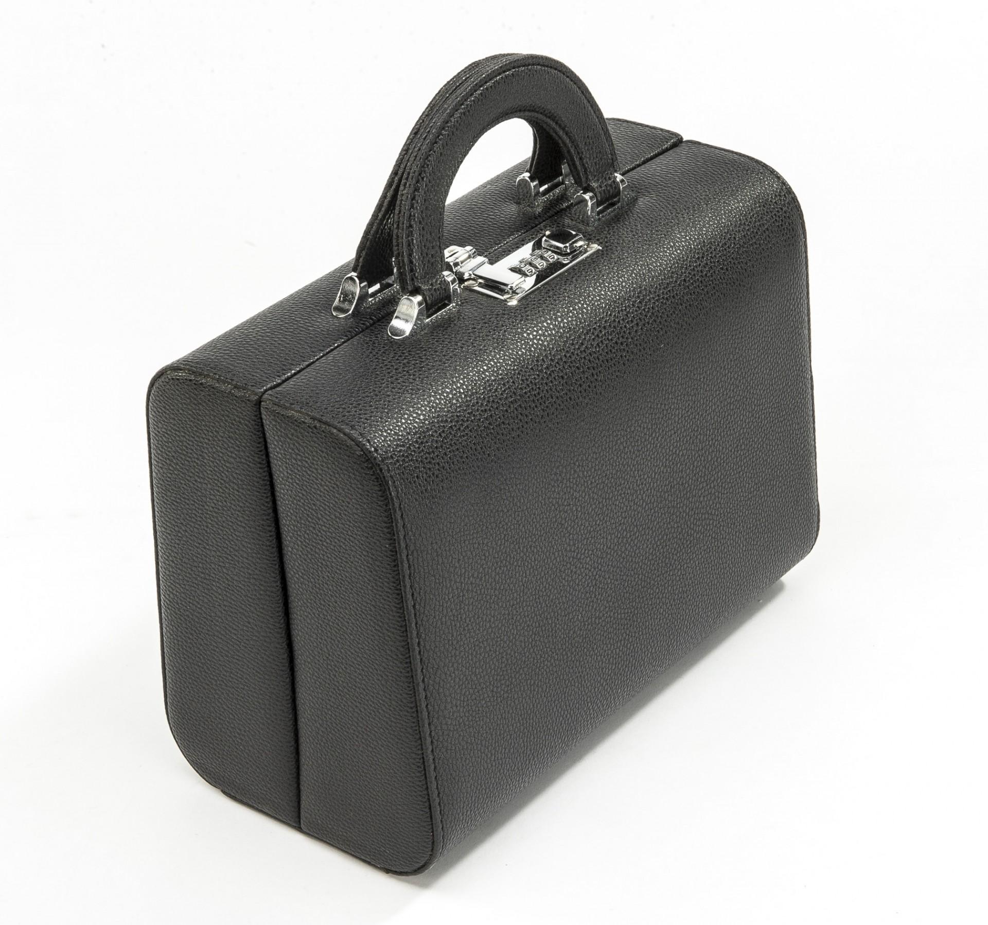 Kosmetický kufřík Ambassador 9668