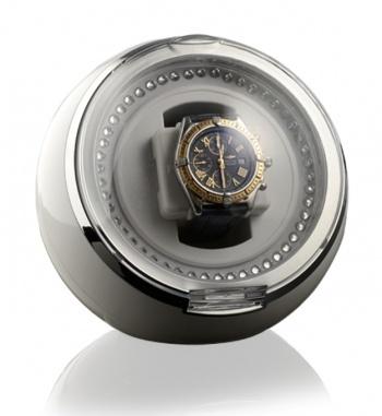 Natahovač hodinek Designhütte Crystal 70005.118