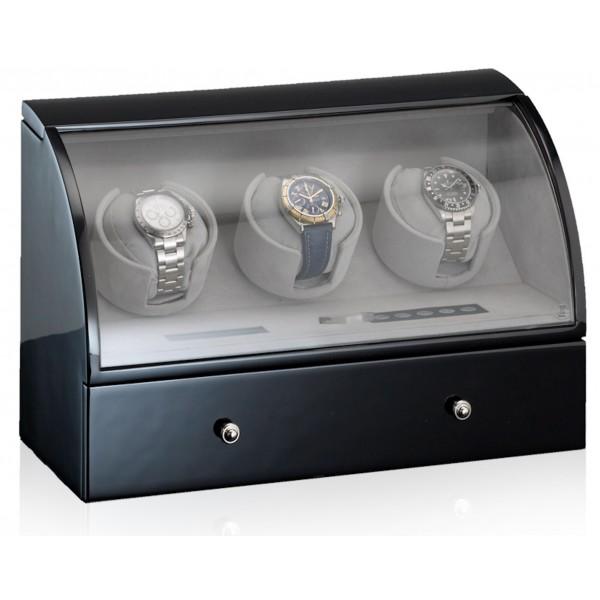 Natahovač hodinek Designhütte 70005/25