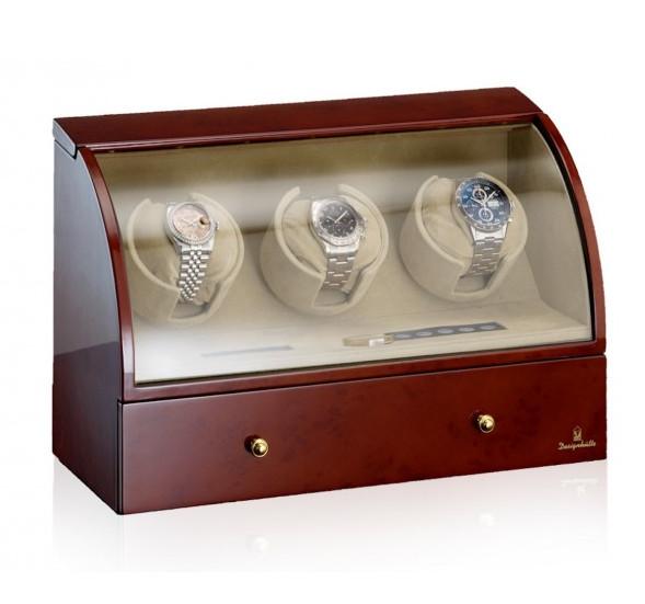 Natahovač hodinek Designhütte 70005/50
