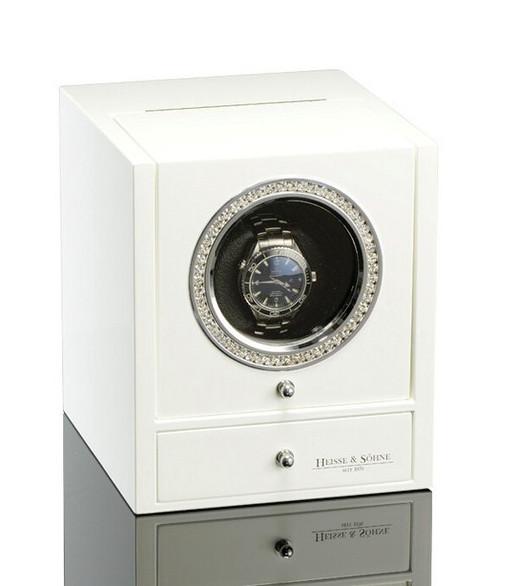 Natahovač hodinek Heisse & Söhne 70019/72