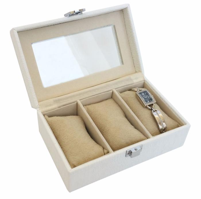 Kazeta na hodinky JKBox SP-935/A20