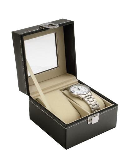 Kazeta na hodinky JKBox SP-804/A25