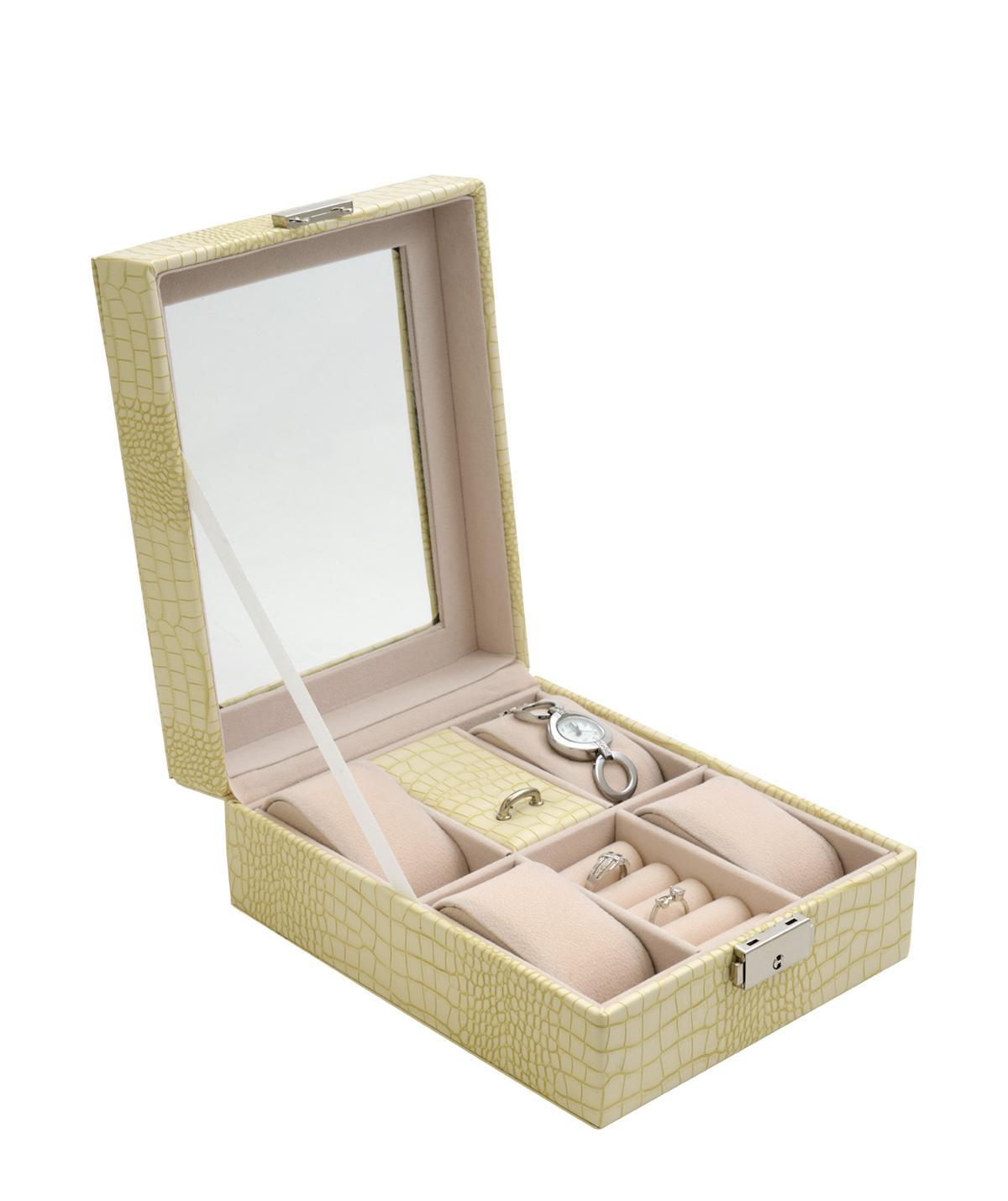 Šperkovnice JKBox SP-1810/A20