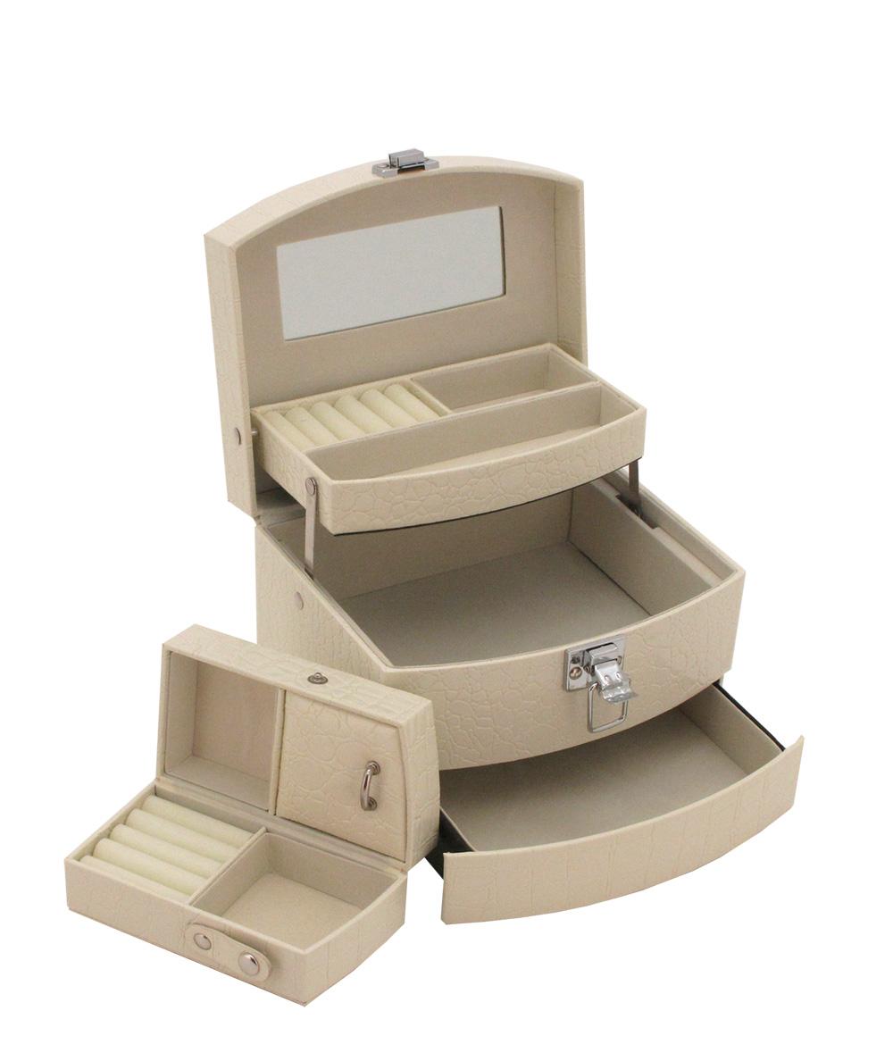 Šperkovnice JKBox SP250-A20