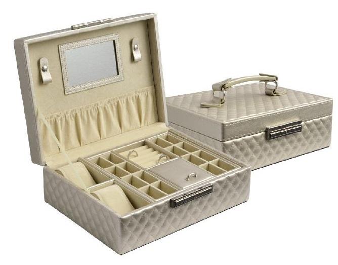 Šperkovnice JKBox SP-570/A20
