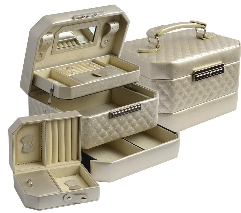 Šperkovnice JKBox SP-930/A20