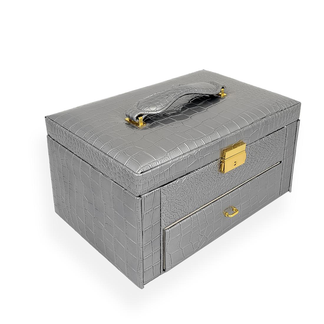 Šperkovnice JKBox SP950-AG
