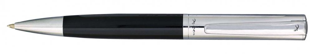 X-Pen Paradise Black CT, kuličkové pero