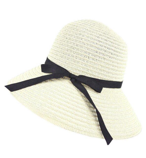 019b341e15b Dámský klobouk Miranda White