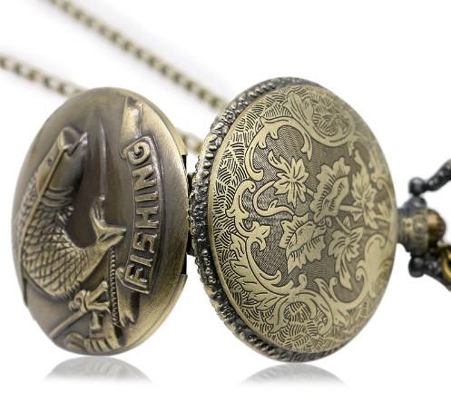 572005e02 Ciferník hodinek Ciferník hodinek