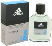 Adidas voda po holení Ice Dive 100ml