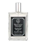 Taylor of Old Bond Street Jermyn Street voda po holení 100 ml