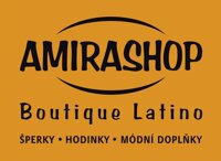 Amirashop - Boutique Latino
