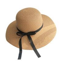 39fc6a67977 Dámský klobouk Miranda brown