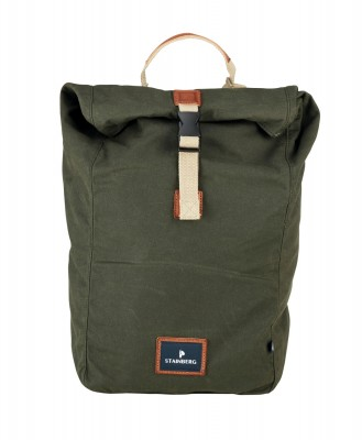 Batoh STAINBERG Courier 1109-05 Green