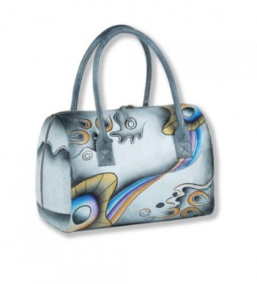 Dámska kabelka GreenLand Art+Craft 63-08 d704c0e50c9