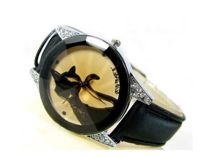 Наручные часы Ориент механика черного цвета ORIENT Automatic DB08002B ... . Часы наручные женские элегантные с